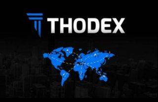 Thodex nedir? Kurucusu Faruk Fatih Özer kimdir? Yurt...