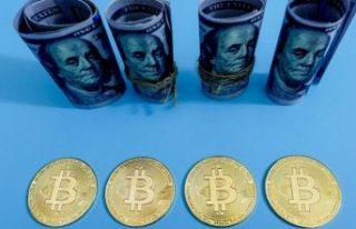 Korsanların fidye talepleri değişti: Bitcoin artık...