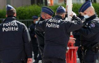 Europol'den organize suç örgütlerine yönelik...
