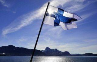 Finlandiya'da işgücü krizi: 'Olağanüstü...