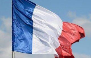Fransa'nın Afrika siyaseti türbülansta