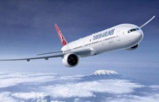 IATA Travel Pass uygulamasını devreye sokuyor