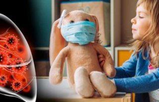 İsveç'te çocuk ölümleri arttı: Araştırmacılar...