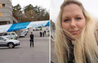 İsveç'te patronu tarafından öldürülen genç...
