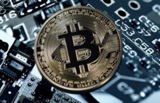 Bitcoin'e Amazon dopingi, ihtimali bile 40 bine...