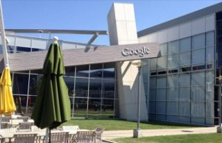 Google'dan çalışanlarına aşı zorunluluğu
