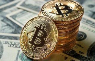 İsveç Merkezli Vontobel Bank'tan Bitcoin Açıklaması!...