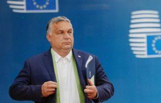 Norveç ile Macaristan arasında hibe anlaşmazlığı