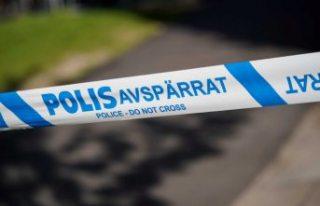 Bir kadını silahla yaralayan zanlı tutuklandı