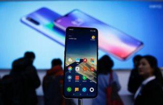 Çinli firmaların akıllı telefonlarına karşı...
