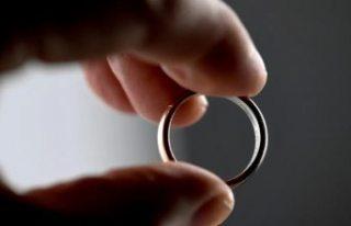 İsveç'te boşanma oranı artarken, yeni evlilik...