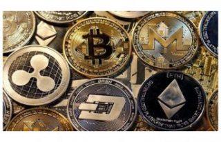 Kripto paralar yol ayrımında