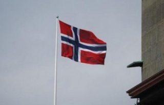 Aşılamanın zaferi: Norveç'te Kovid-19 salgını...