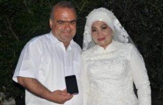 Evliliği Google Translate ile başladı! 4 ayda hayatı...