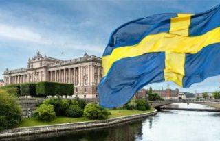 İskandinav illüzyonu: İsveç'in 'tarafsız'...