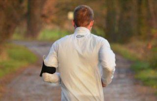 İsveç bilim adamları: Düzenli bir şekilde egzersiz...