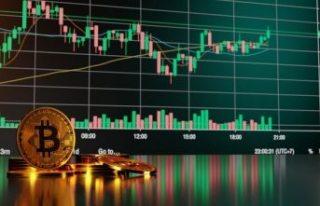 İsveç Merkez Bankası'ndan Bitcoin Uyarısı:...