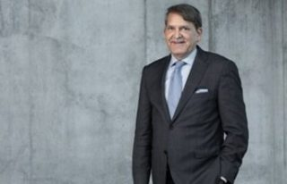 İsveçli yatırımcı Türk şirketleri radarına...