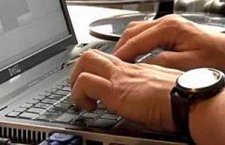 AB dijital alanda tarihi adım atmaya hazırlanıyor