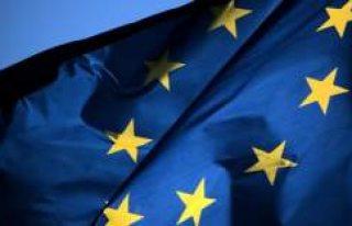 AB Komisyonu'ndan 'Türkiye' talebi