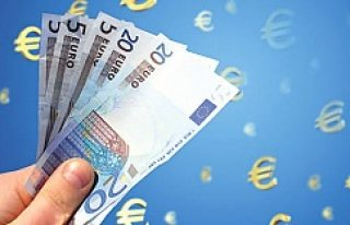 AB, Türkiye için 1.9 milyar Euro'luk programı onayladı