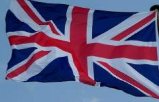 Afrin operasyonu ile ilgili İngiltere'den ilk...