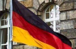 Almanya'daki Türk din adamları davasında flaş...