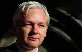 Assange, İsveç'teki tutuklama kararına itiraz...