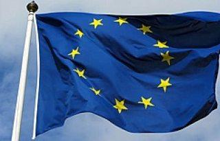 Avrupa'dan Facebook'u zora düşürecek...