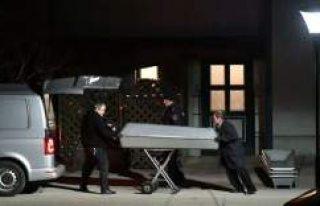 Avusturya'da bir villada 6 ceset: korkunç aile...