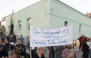 Cami bombacısı suçunu itiraf etti