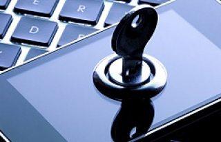 Cep telefonuna virüs nasıl bulaşıyor?