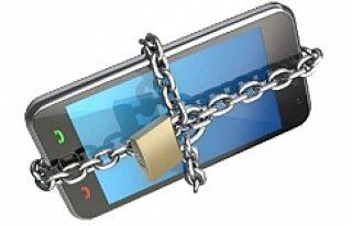 Cep Telefonunuzu Güvenli Tutmanın 10 Yolu