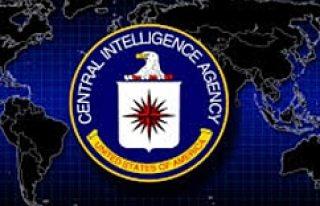 CIA, İsveç'te gizli çalışmalar yürütmüş