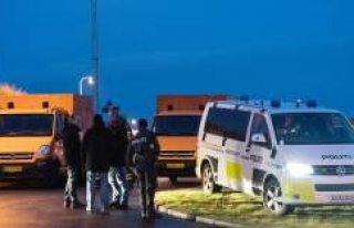 Danimarka'da bir evde bulunan 6 cesedin sır...