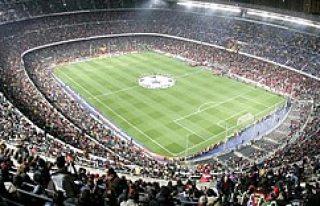 Dünya Kupası Futbol Turnuvası kışın yapılcak
