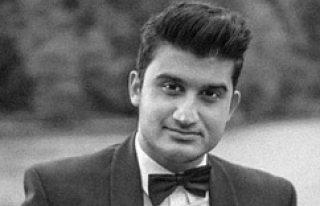 Dünya Okul Saldırısında Öldürülen Kahraman...