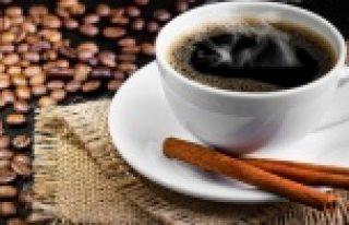 En iyi kahveyi İsveçliler mi demler yoksa Türkler...