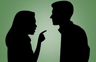 Eşinizden gizli bunu yapıyorsanız dikkat, boşanma...