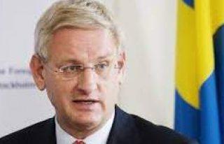 Eski İsveç Başbakanı Bildt: 'AB, Balkanlar'a...