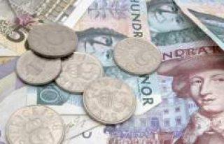Eski İsveç Paralarını Elinizden Çıkarın: Son...
