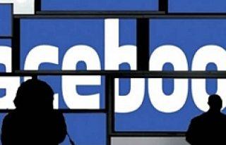 Facebook artık şiddeti sansürleyecek