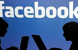Facebook sayfanızdan para kazanabileceksiniz!
