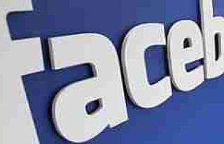 Facebook'tan cepten görüntülü konuşma özelliği