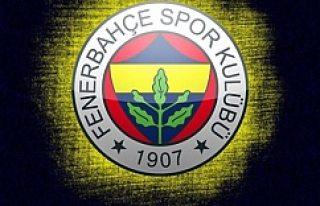 Fenerbahçe maçlara çıkıp, çıkmayacağı kararını...