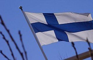 Finlandiya'da birinci olan parti belli oldu