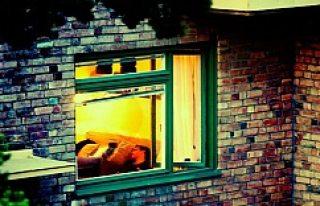 Göteborg'da ikinci evi kiralayan kişiye soruşturma