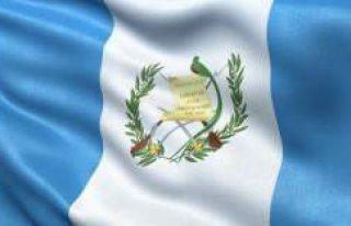 Guatemala, İsveç ve Venezuela büyükelçilerinin...
