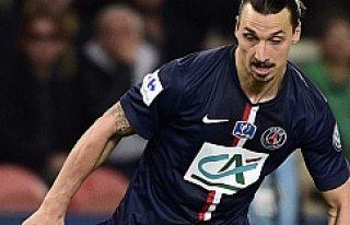 Ibrahimovic'den karara sert tepki!