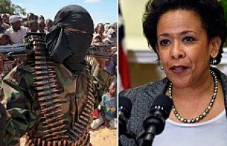 İki İsveçli ABD'de terör saldırısı yapamadan...